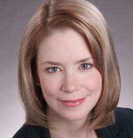 Jen MacLean