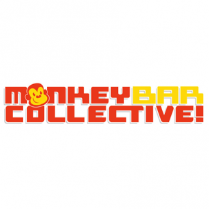 Monkey Bar Collective