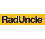 Rad Uncle
