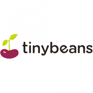 Tinybeans