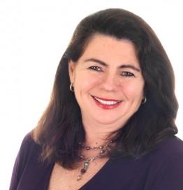 Alison Corcoran