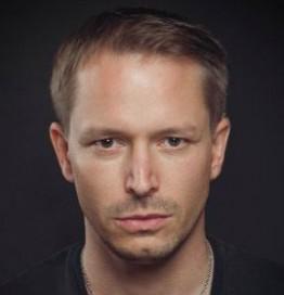 Martin Schejbal