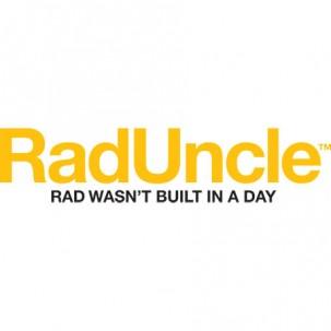 RadUncle