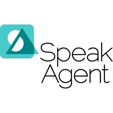 Speak Agent