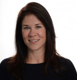 Tara Sorensen
