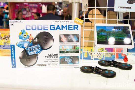 Code-Gamer-1